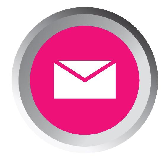 e_mail_ikona 2