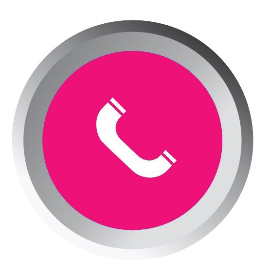 ikona telefon2